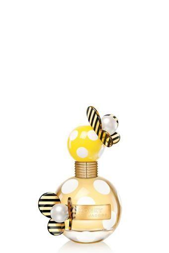 Marc Jacobs - honey. Also like Daisy dream :)
