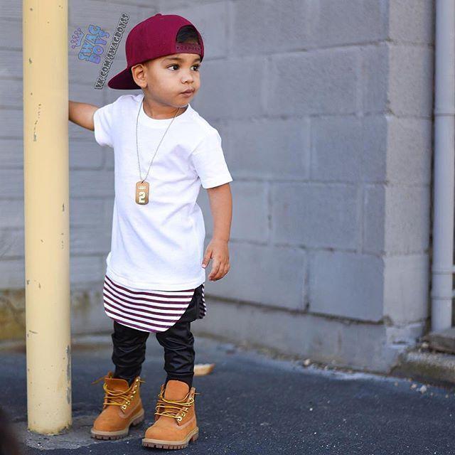 06870eefb686a15f8ed458d28dc60e0b  kids streetwear baby timberlands