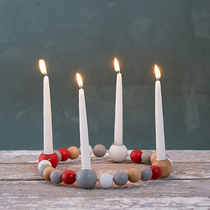 the 25 best advent candle colors ideas on pinterest. Black Bedroom Furniture Sets. Home Design Ideas