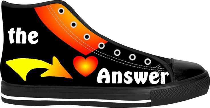 Check out my new product https://www.rageon.com/products/love-is-the-answer-9?aff=HlBM on RageOn!