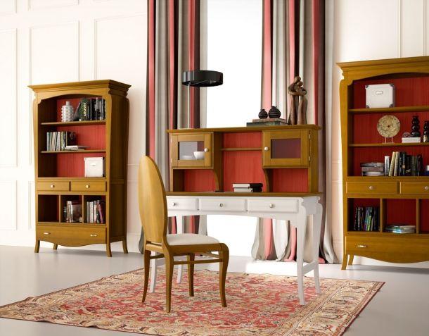 Muebles de salon seys buscar con google salones y - Comedores decorados ...