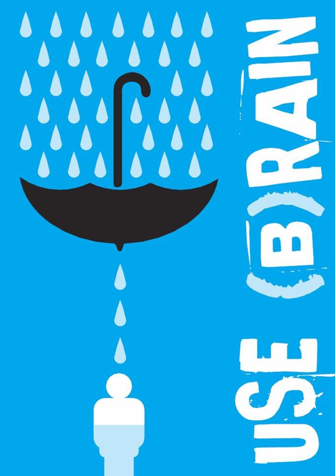rainwater harvesting posters - Google Search