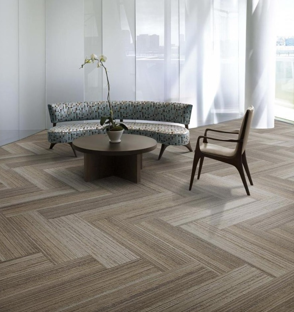 1000 Images About Carpet Tiles On Pinterest Modern