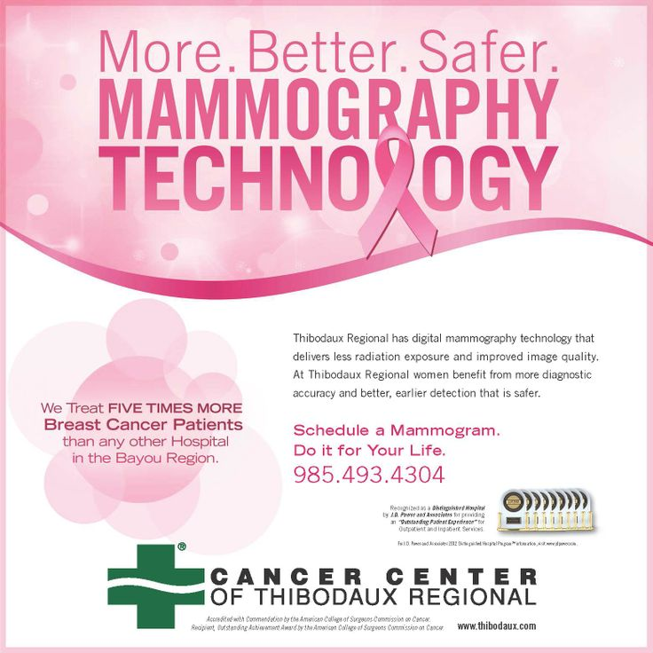 Mammography Resume 34 Best Marketing Images On Pinterest  Digital Marketing Health .