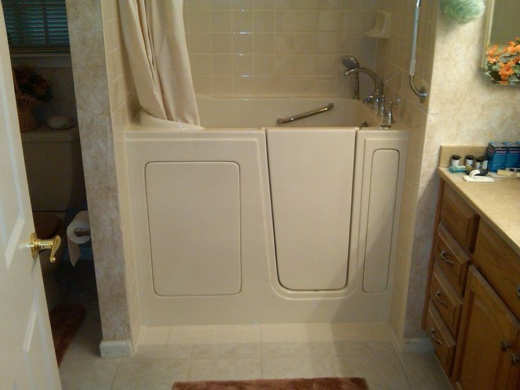 Upgrade your bathroom quickly and easily with a new tile shower. Baton Rouge, make installation easy on yourself at.