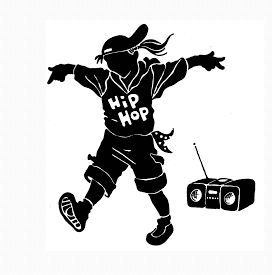 Listen top hip hop hits music free online.Get your high beat hip hop music radio here. Download Hip Hop songs Now!  http://youtubemp3s.info/hip-hop.php