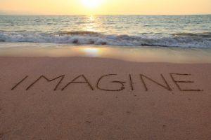 Schrijfinspiratie vakantie