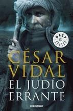 El judío errante de César Vidal