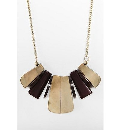Midnight Plated Necklace: Accessories Inspiration, Midnight Necklaces, Necklaces Uo, Chains Necklaces, Necklaces Tops, Necklaces Urbanoutfitt, Plates Necklaces, Midnight Plates, Bling Bling