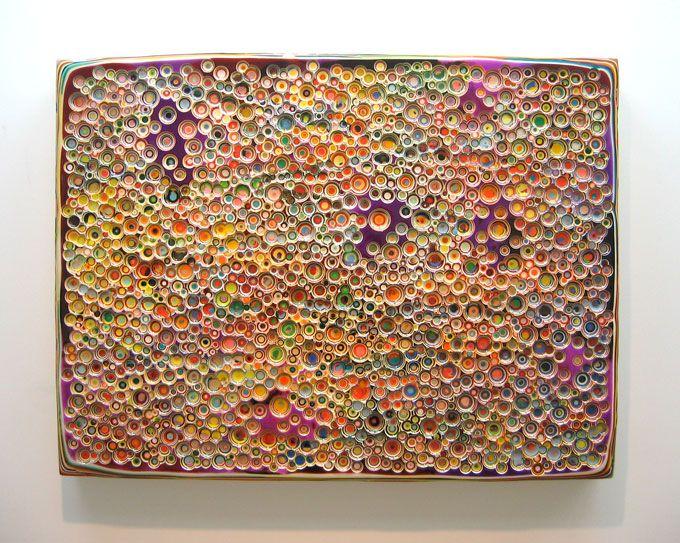 Epoxy Resin Art Techniques : Best images about resin art on pinterest ceramics