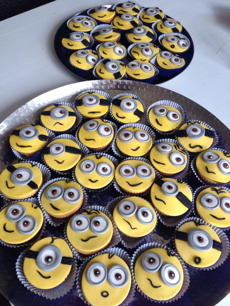#minions #funny #nj-cook4you.nl