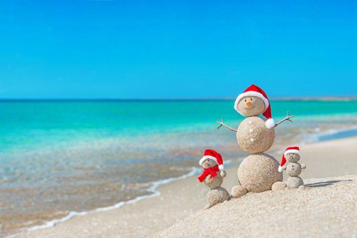 Снижение цен на новогодние туры на остров Пхукет! Количество мест ограничено. Туры на Пхукет разбирают с огромной скоростью!
