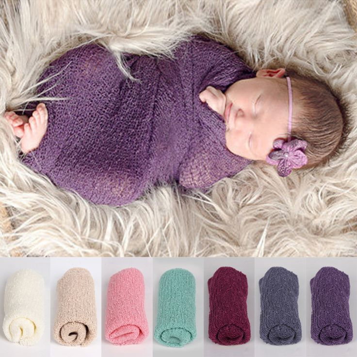 Fall Stretch Knit Wraps Newborn Wrap Newborn Photo Props Photography Blankets Baby Cover Envelope for Newborn Maternity Scarf  H #>=#>=#>=#>=#> Click on the pin to check out discount price, color, size, shipping, etc. Save and like it!
