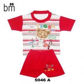 Baju Anak 5046 - Grosir Baju Anak Murah