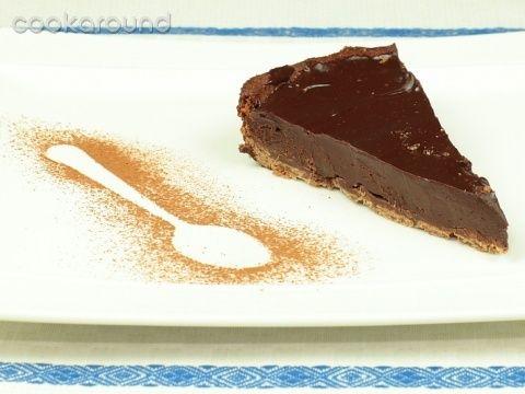 Cioccolato assoluto: Ricette Dolci | Cookaround