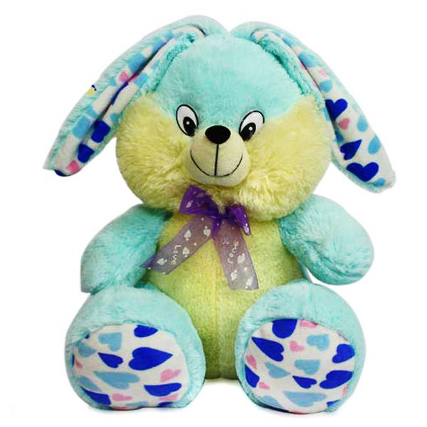 17 best easter gifts images on pinterest easter gift chocolates sky blue bunny easter gifts for kids negle Image collections