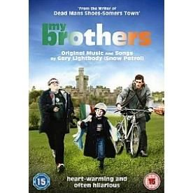 http://ift.tt/2dNUwca | My Brothers | #Movies #film #trailers #blu-ray #dvd #tv #Comedy #Action #Adventure #Classics online movies watch movies  tv shows Science Fiction Kids & Family Mystery Thrillers #Romance film review movie reviews movies reviews