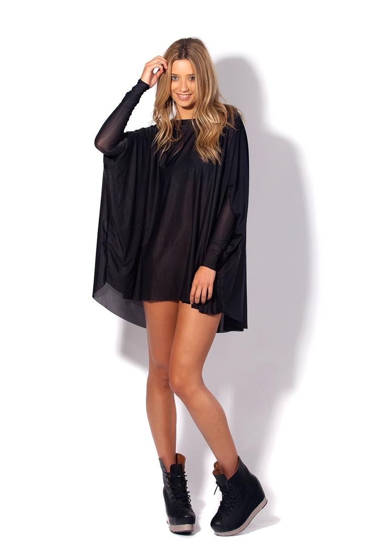 229 Best 2012 Images On Pinterest Black Milk Clothing