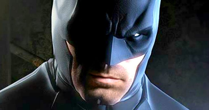 'Batman v Superman' Gives Ben Affleck Top Billing -- The 'Dawn of Justice' website gets updated, showing that Ben Affleck has top billing over Henry Cavill. Does this mean Batman wins? -- http://www.movieweb.com/batman-v-superman-cast-credits-ben-affleck