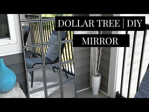 The 25 best wall mirrors diy ideas on pinterest wall for Interior design 06877