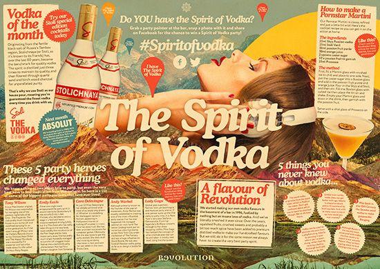 Menu Design, Vintage Graphics, Photoshop Graphics, Illustration Vector Graphic by www.diagramdesign.co.uk