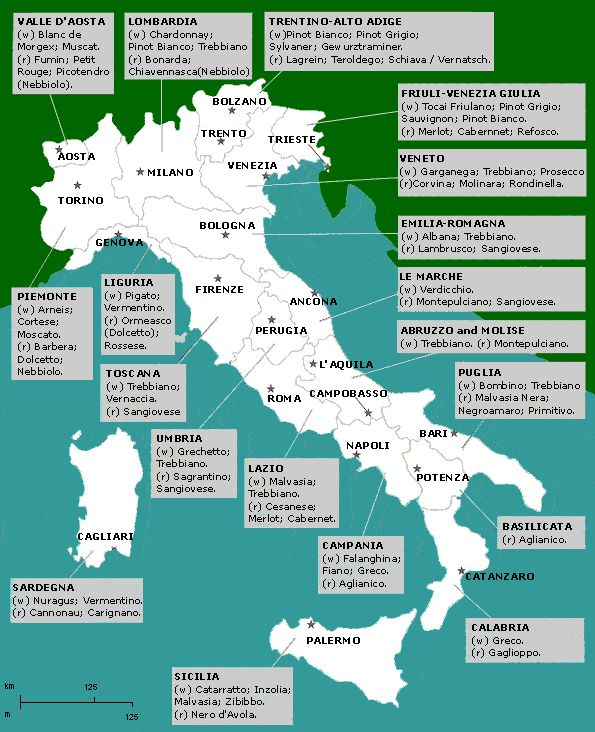 Google Image Result for http://www.vinissima.net/wp-content/uploads/2011/02/map_of_italian_grape_varieties.gif