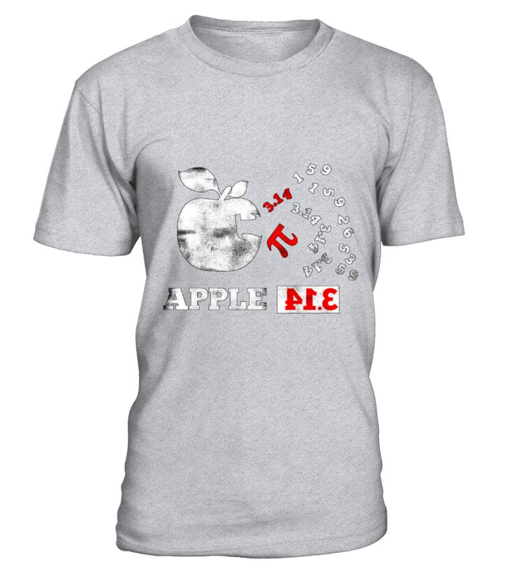 Apple Pi Pie Pun Math Nerd Algebra Pi Day 2017 T-Shirt Tshirt  Funny Math T-shirt, Best Math T-shirt