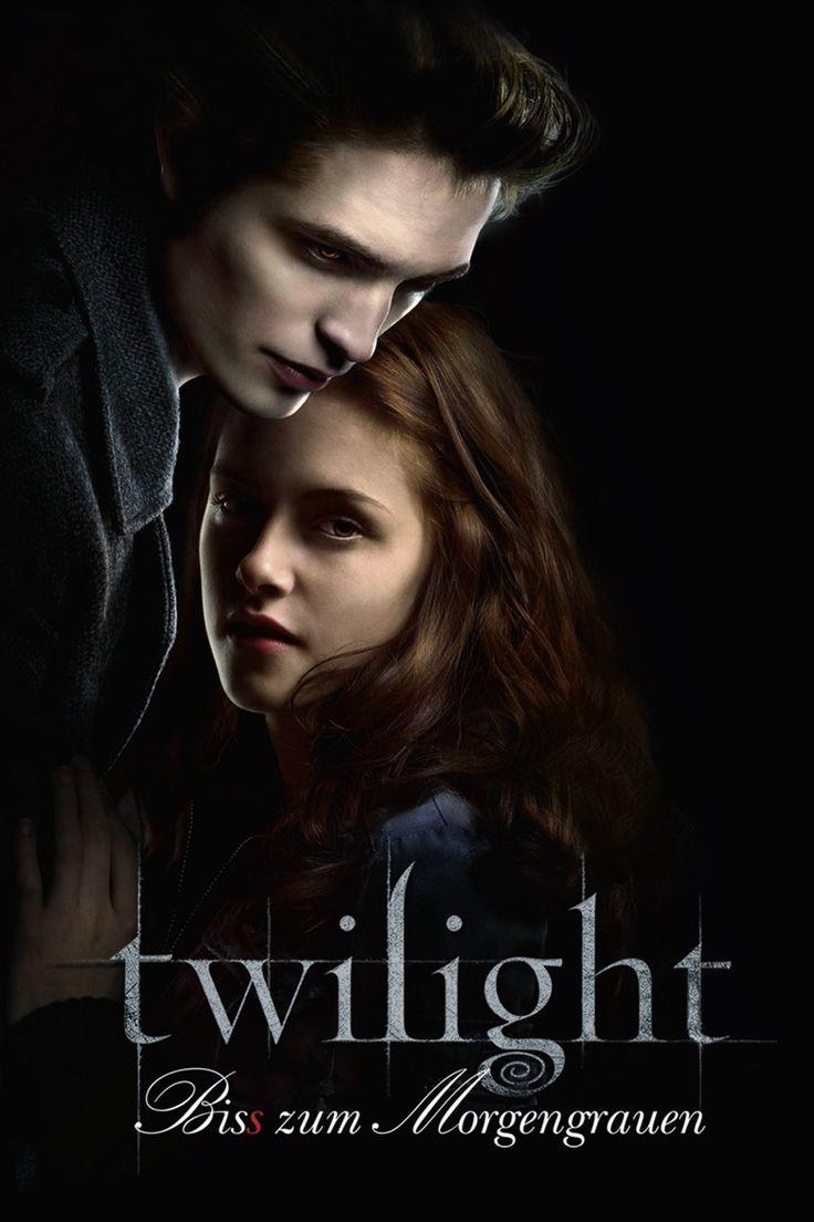 twilight online sehen kostenlos deutsch