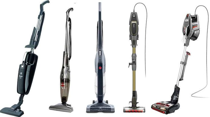 Stick Vacuums Stick Vacuum Cordless Stick Vacuum Cleaner Vacuum Cleaner Reviews