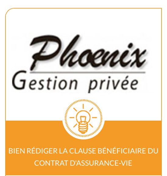 L'assurance-vie est un placement très présent dans l'épargne des Français. C'est également un outil de transmission, car le souscripteur désigne un bénéficiaire pour recevoir l'épargne acquise, en cas de décès de l'assuré.