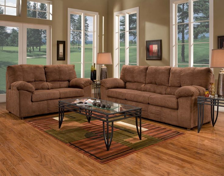 4200 Style By Affordable Furniture   Furniture And ApplianceMart   Affordable  Furniture 4200 Style Dealer Wisconsin