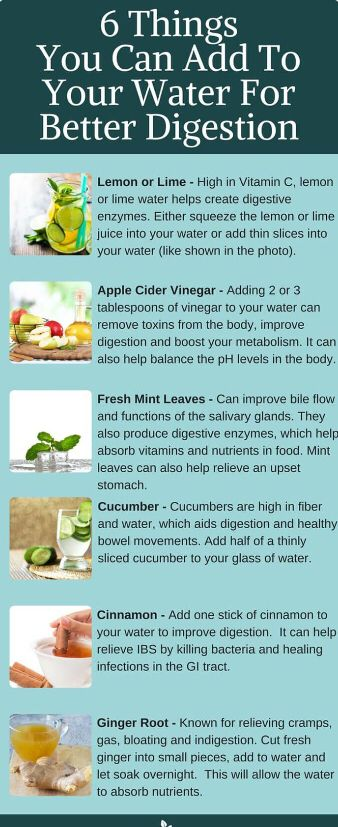 Great ways to get your water in!  Healthy doesn't have to taste bad !