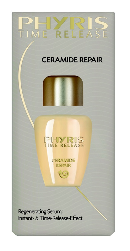 Time Release Serum - Ceramide Repair