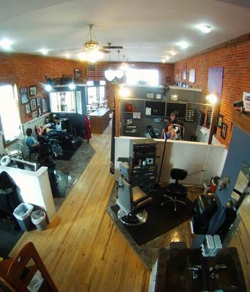73 best tattoo shop decoration images on pinterest for Tattoo shop hackney road
