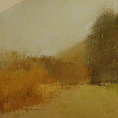 Malvern Hills by: Irma Cerese