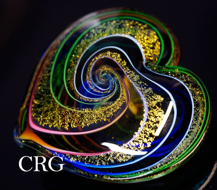 203 Best Images About Glass Paperweights N Other Orbs On