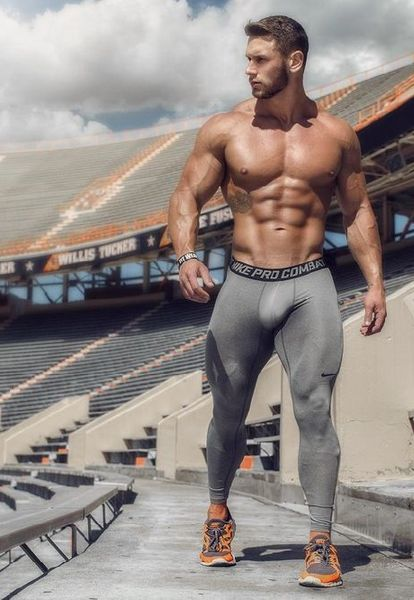 567 best images about Build Muscle on Pinterest | How to