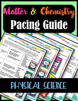 essential questions physical science