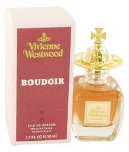 #VIVIENNE WESTWOOD BOUDOIR EDP FOR WOMEN You can find this @ www.PerfumeStore.sg / www.PerfumeStore.my / www.PerfumeStore.ph / www.PerfumeStore.vn