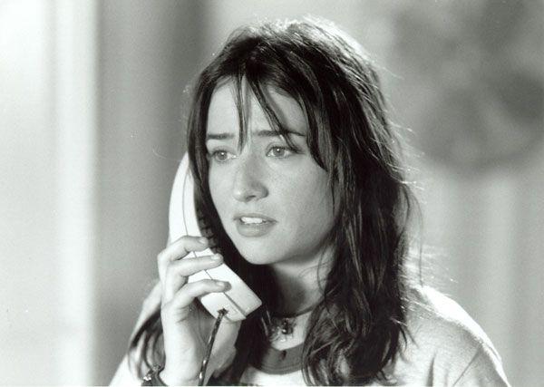 Pamela Adlon circa 1999.