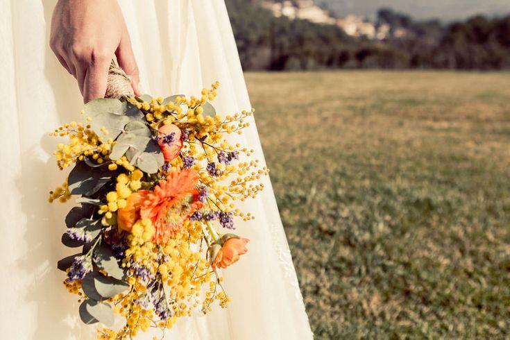 Idee Matrimonio Bohemien : Oltre fantastiche idee su matrimonio boho pinterest