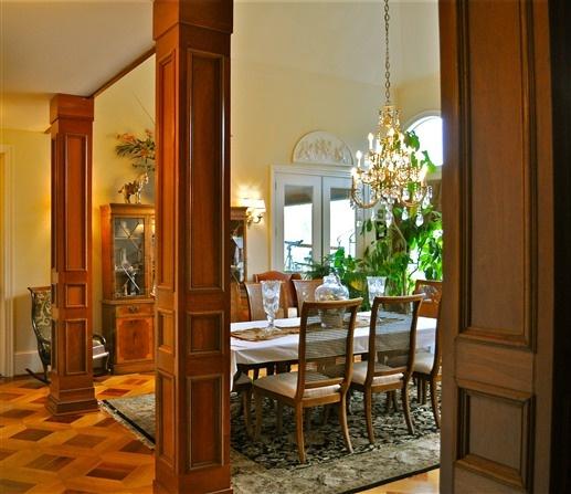 hamilton scot inn in cary north carolina cary north carolinadining rooms breakfast - Carolina Dining Room
