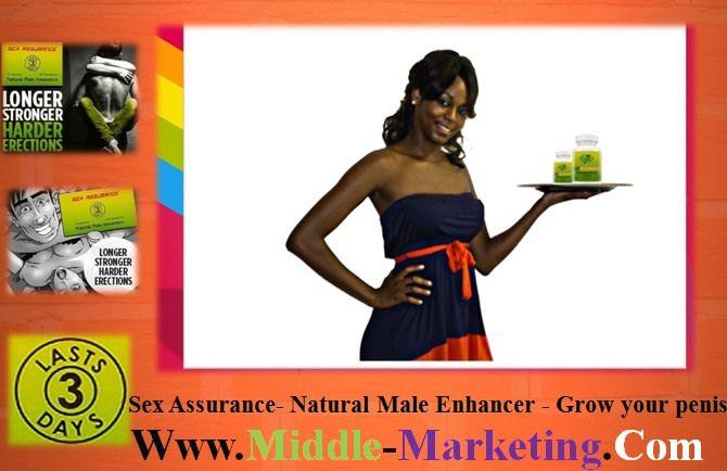 https://flic.kr/p/EBCoEH | Male Enhancement | Buy Sex Pills From USA Wholesalers | Middle-Marketing.Com | Follow Us :- www.pinterest.com/sexassurance  Follow Us :- twitter.com/SexAssurance  Follow Us :- medium.com/@sexassurance  Follow Us :- www.middle-marketing.com
