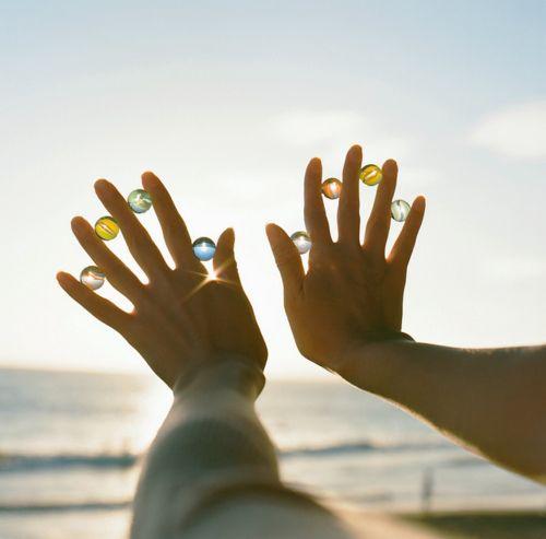 : Flickr 2012, Beautiful Photos, Lifestyle Photoshoot, Photoshoot Inspiration, 2012 02