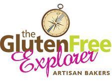 Gluten Free Pizza Denver, CO | Gluten Free Pizza Boulder, CO