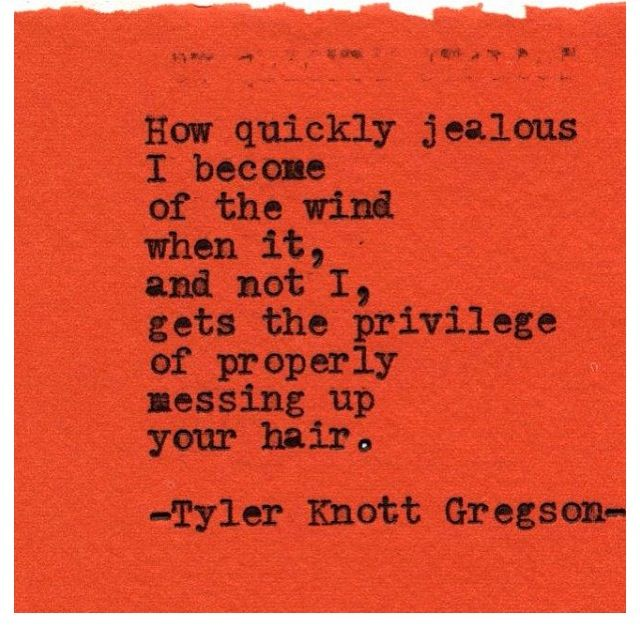 Undecided Love Quotes: 131 Best Images About Tyler Knott Gregson Quotes :-) On