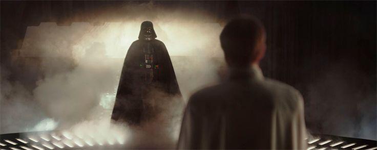 'Rogue One: Una historia de Star Wars': Mira este 'concept art' sobre uno de los momentos clave de Darth Vader  El primer 'spin-off' de 'La Guerra de las Galaxias' ya lleva recaudados más de 290 millones de dólares en la taquilla mundial.   El 'spin-off' de L... http://sientemendoza.com/2016/12/20/rogue-one-una-historia-de-star-wars-mira-este-concept-art-sobre-uno-de-los-momentos-clave-de-darth-vader/