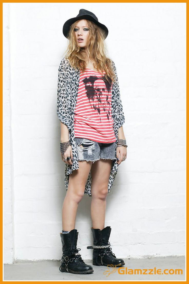 Cool Clothes For Teens
