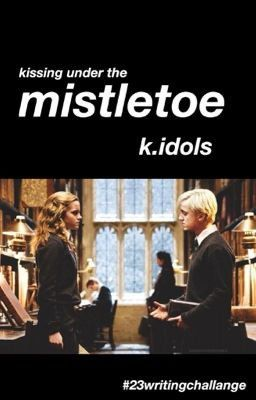 """I just posted """"Jenyong - Glacius"""" for my story """"mistletoe +k.idols"""". https://my.w.tt/UiNb/50F8oE6V8H"""