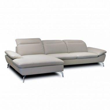 46 best images about sofas divans on pinterest for Sofa sectionnel en liquidation